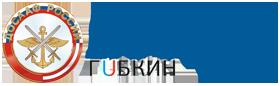 автошкола ДОСААФ | официальный сайт Губкин